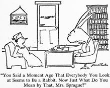 an analysis of the catbird seat by james thurber View essay - essay from phil 1800 at north texas the catbird seat the catbird seat is a story that was written by james thurber the main character of the short story is a man named erwin martin.