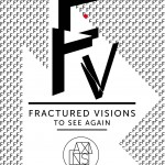 Fractured Visions Catalogue