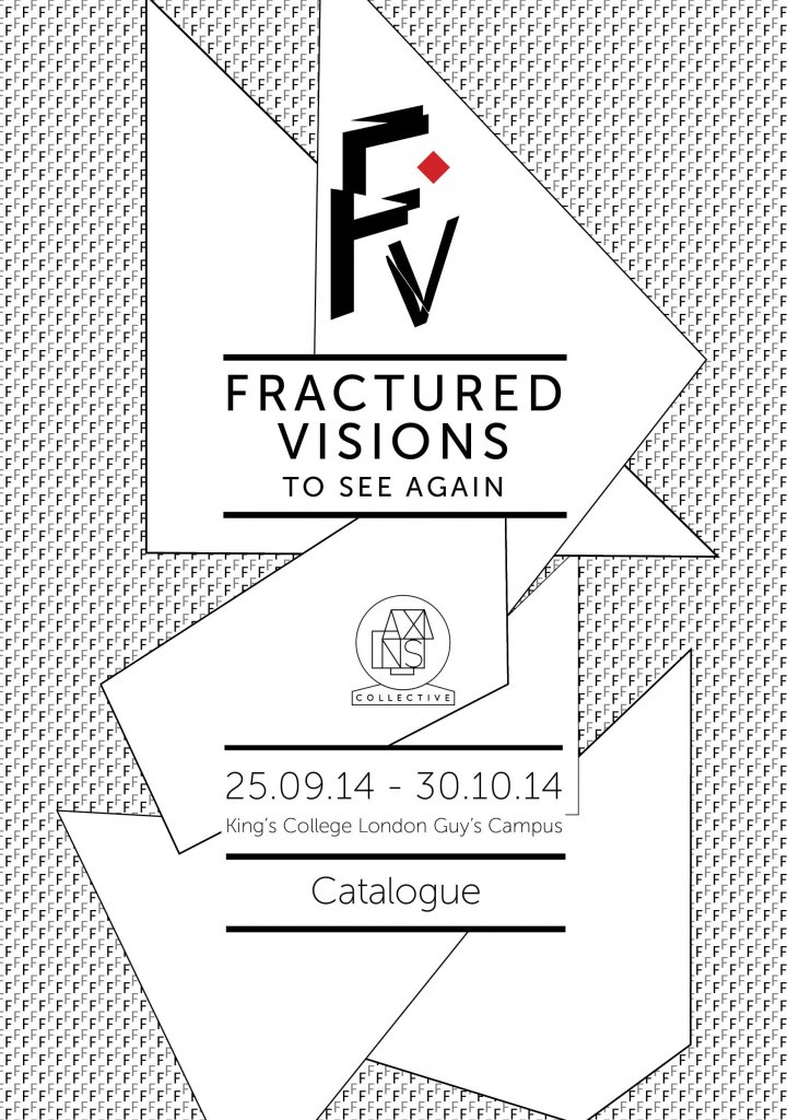 Fractured Visions Catalogue_lr